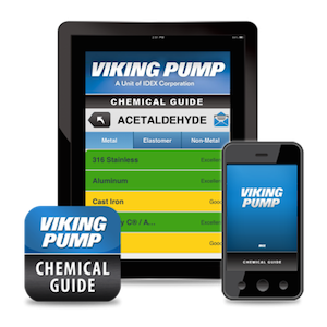 Viking-Pump-Resources
