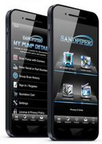 Sandpiper_App