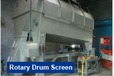 Drum_screen1