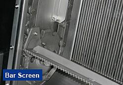 Bar_screen1