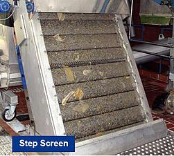 Step_screen