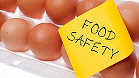 food-safety-stock-1
