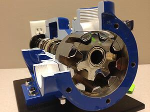 Internal_Gear_Pump