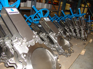 Knife_Gate_Valves