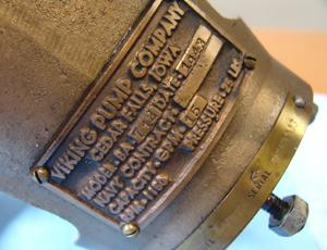 Brass_Pump