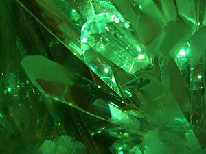 Kryptonite_crystal