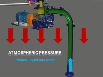 Atmospheric_pressure_small