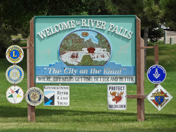 WelcomeWIRiverFalls