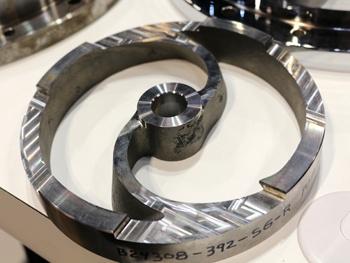 cornell-pump-auger-cutter