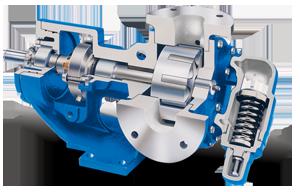 internal-gear-pump