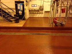 epoxy-coating-after
