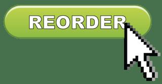 reorder-button