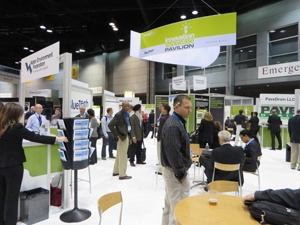 weftec-innovation-showcase-pavilion