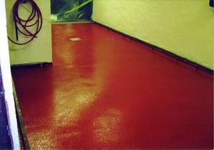epoxy-floor-coating-food-plant-wash-area-