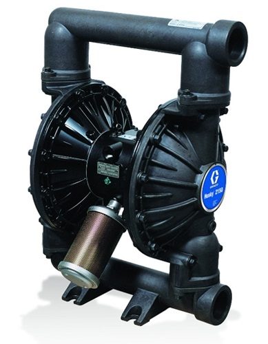 air-operated-double-diaphragm-pump.jpg