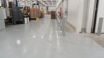 crp-floor-coating.jpg