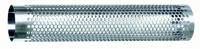 sani-matic-perforated-strainer