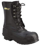Servus Boots