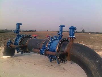 air-release-valve-installed