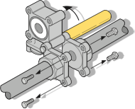 3-piece-ball-valve-2.png