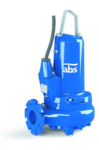 ABS Submersible.jpg