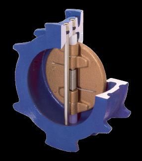 Dual-Disc-Val-Matic