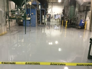 Epoxy-Coated-Floor.jpg