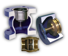 Silent-Check-Valve-Val-Matic