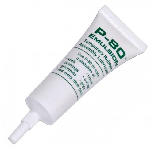 p-80-mechanical-seal-lubricant.jpg