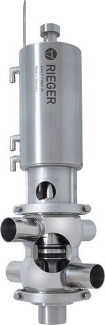 rieger n1 valve.jpg