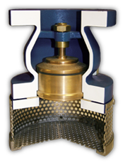 val-matic-foot-valve.png