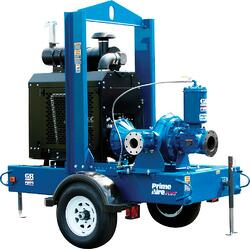 Gorman Rupp Prime Aire Pump