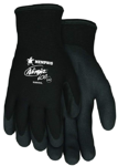 ninja ice gloves
