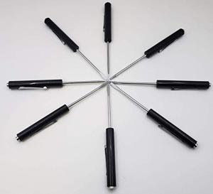 pocket screwdrivers