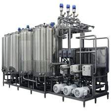 sani-matic-clean-in-place-cip-systems