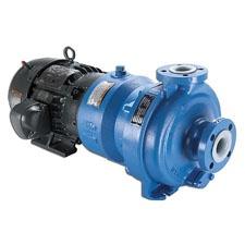 goulds-3298-chemical-pump