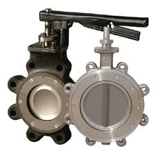 flowseal-high-performance-butterfly-valve.jpg