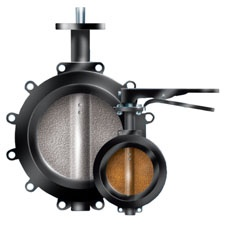 sure-seal-600-series-butterfly-valve.jpg