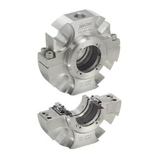 john-crane-mechanical-seals-type-3740-split-seal.jpg