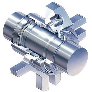 john-crane-mechanical-seals-type-4610-cartridge-seal-cross-section.jpg