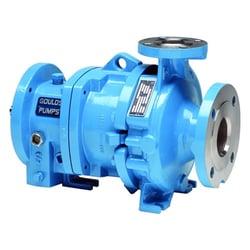goulds-3296-ezmag-magnetic-drive-pump.jpg