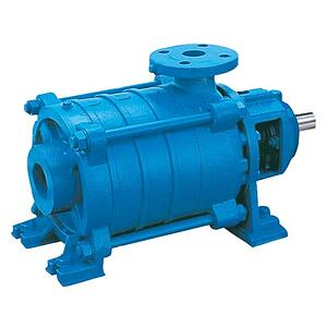 goulds-3355-multi-stage-centrifugal-pump.jpg
