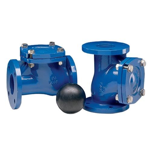 danfoss-ball-check-valve-model-408