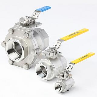 flowtek-ball-valve-series-85.jpg