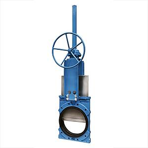 orbinox-series-61-knife-gate-valve