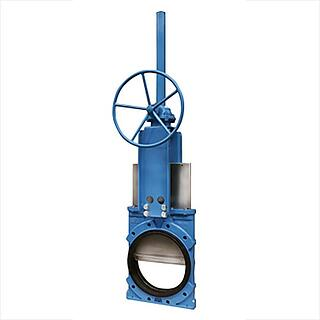 orbinox-series-61-knife-gate-valve.jpg
