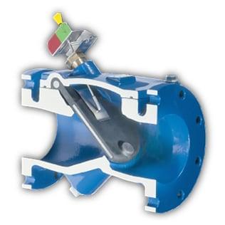 val-matic-surgebuster-valve
