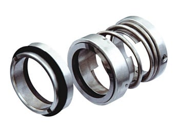selecting-a-seal-flush-pumping-plan-for-your-single-mechanical-seal.jpg