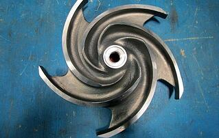 pump-impeller.jpg