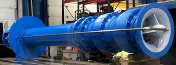vertical-turbine-pump-repair-after